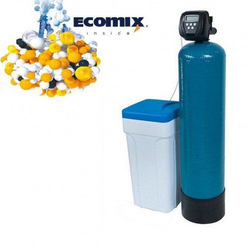 Multifiltru Clack EcoMix